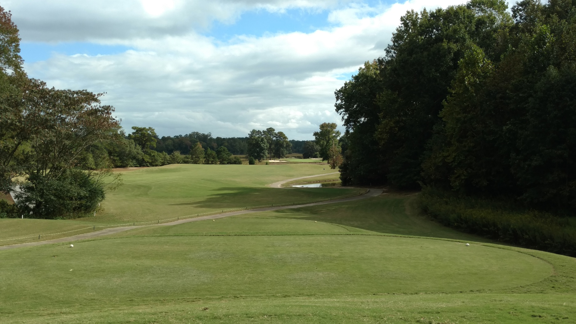 Image Result For Va Beach Public Golf Courses
